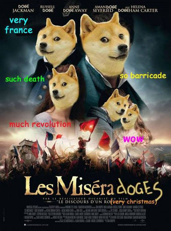 18 The Best Doge Meme the doge image thread [archive] littlebigplanet central forums