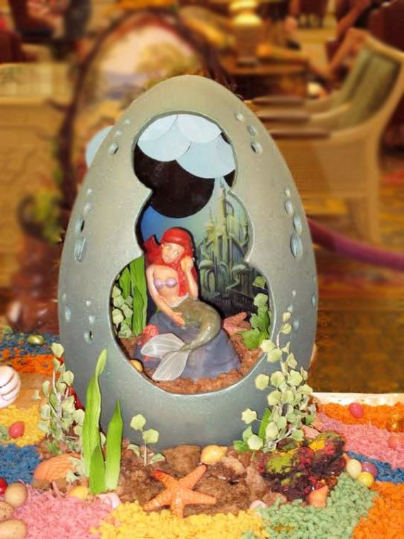 These-Disney-Easter