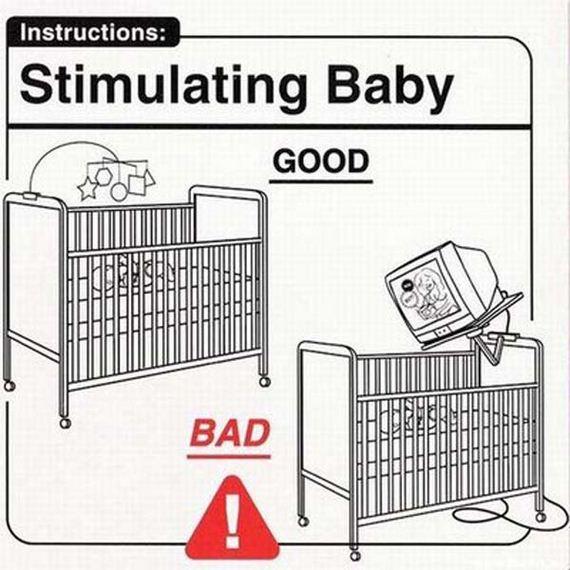 Things-Baby