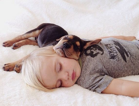 This-Puppy-And-Baby