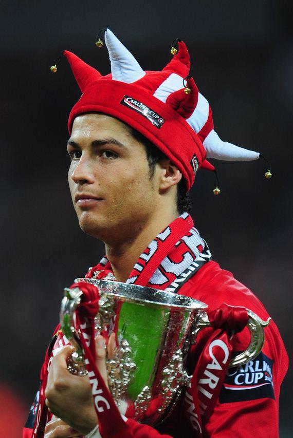 Times-Cristiano-Ronaldo