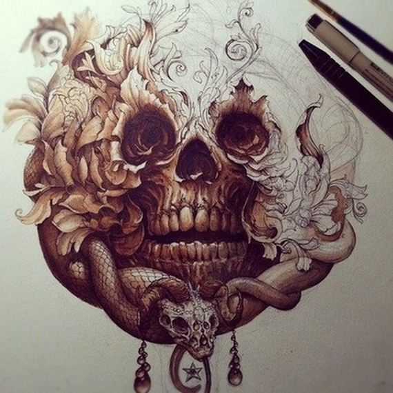 Top-Tattoo-Designs