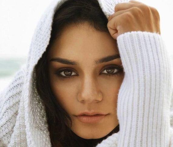 Vanessa-Hudgens