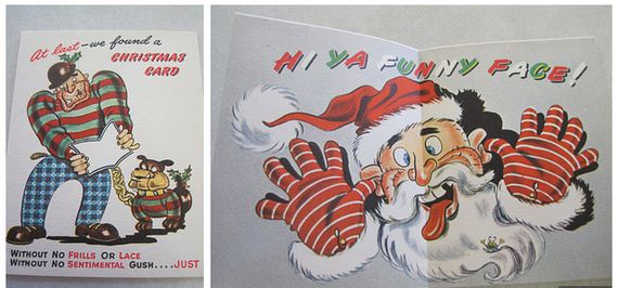 WTF-Vintage-Christmas-Cards