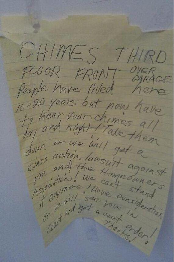 Written-Notes-That