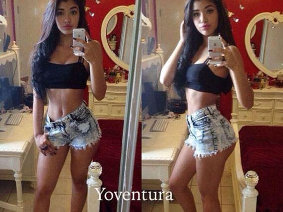 Yovanna-Ventura-Hot