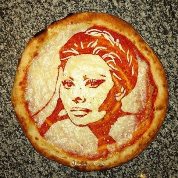 a_man_who_turns_normal_pizza_into_art