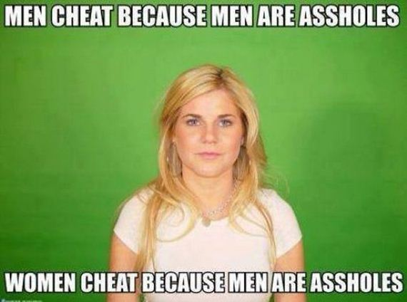 a_womans_logic_defies_reason