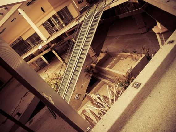 abandoned_malls