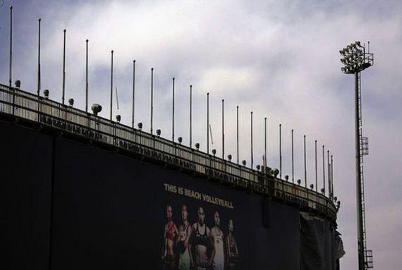 abandoned_venues_beijing_olympics