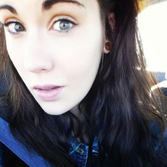 abeautiful-eyes