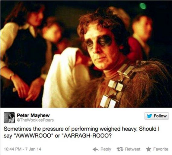 actor_played_chewbacca_twitter