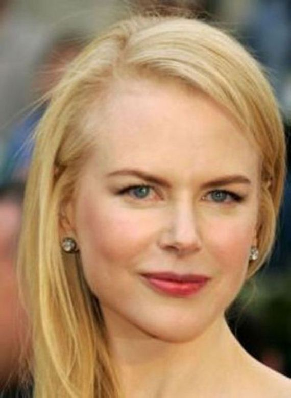 ageless_beauty_nicole_kidman_over_20_years