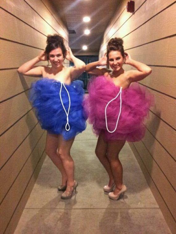 agoofy-girls