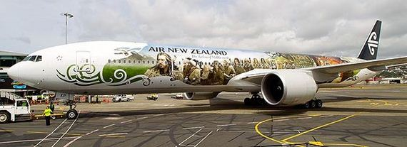 airplanes_with_awesome_paint_jobs