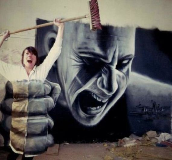 amazing_graffiti