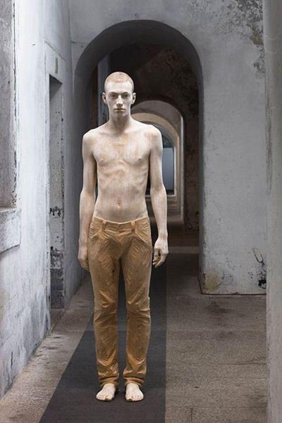 amazing_sculptures_you_wont_believe