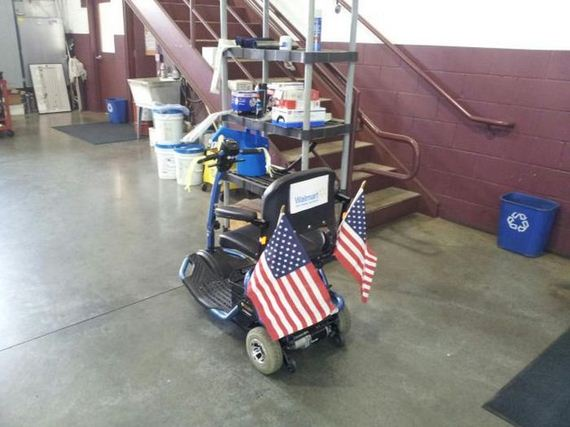 america_is_home_to_the_scooter