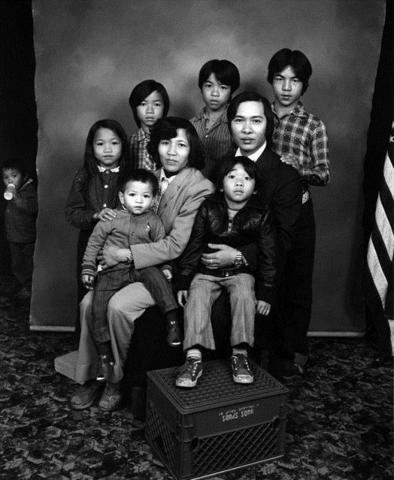 american_families