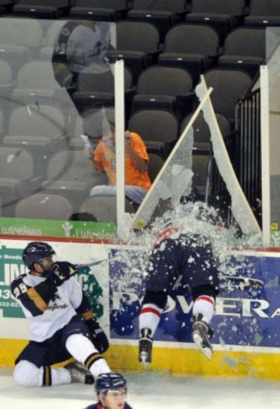 an_amusing_collection_of_perfectly_timed_sports_photos