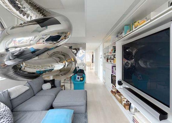 apartment-super-nice