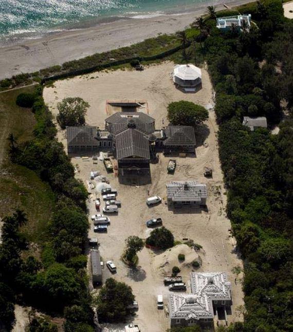 apocalpyse-houses