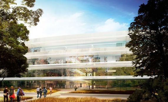 apple_campus-1