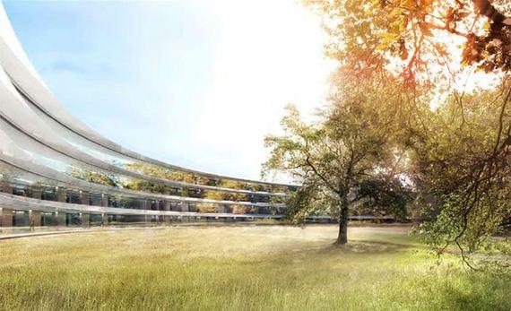 apple_campus-1