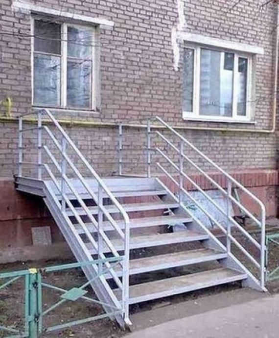 architects_who_completely_screwed_up_their_one_job_17