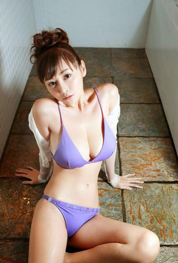 asian-girl-anri
