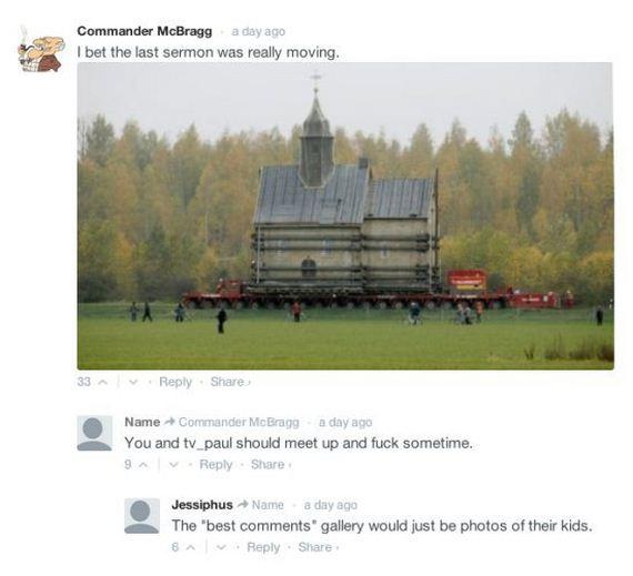 atop-comments