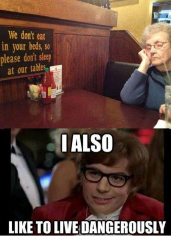 austin-powers-memes
