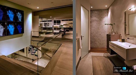 avicii_house