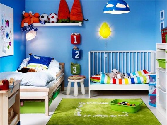 awesome_kid_bedrooms
