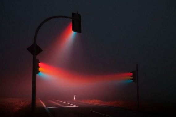awesome_photos