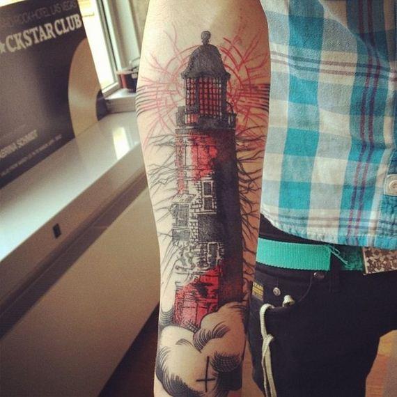 awesome_tattoo