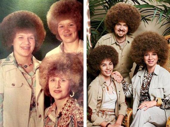 awful_childhood_haircuts