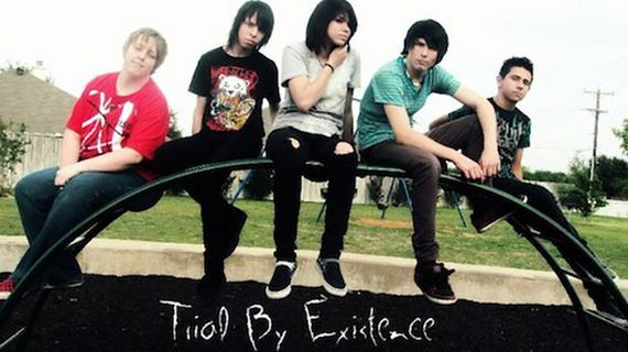 awkward_band_photos