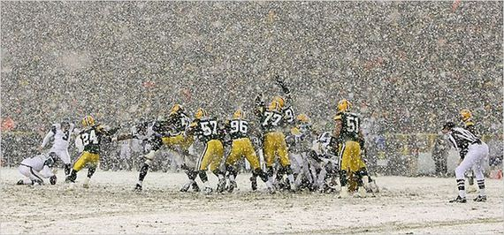 bad_weather_at_nfl_games