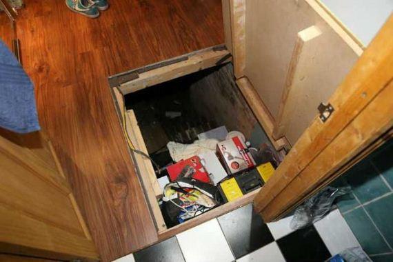 basement_01