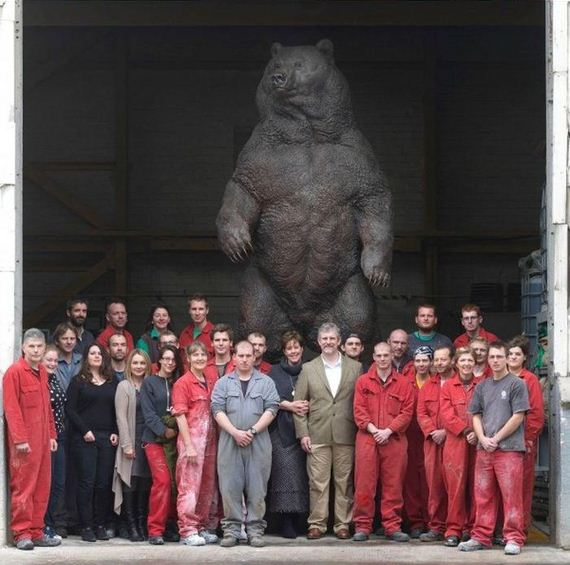 bear_09