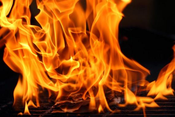 beautiful_fire_pictures