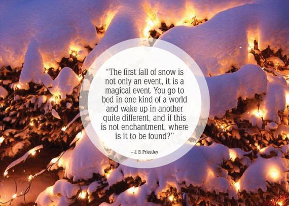 beautiful_quotes_about_snow