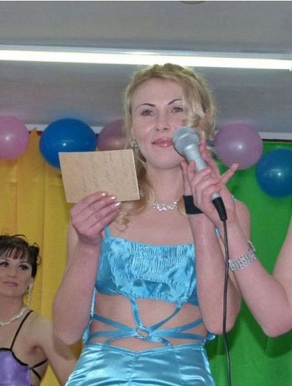 beauty_pageant_in_russian_prison