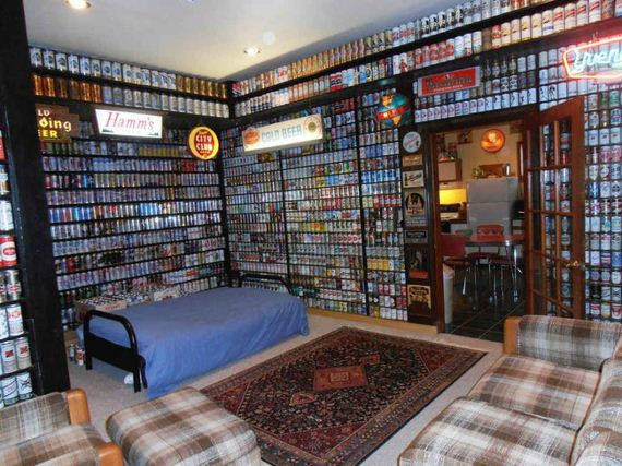 beer-can-hotel-made