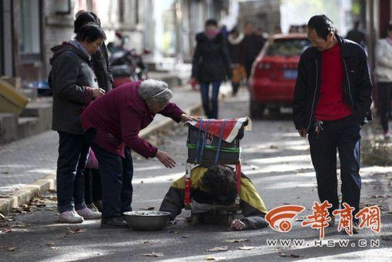 beggar_01