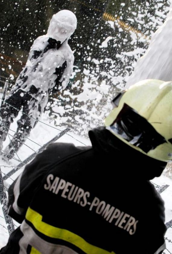 belgian_firefighters