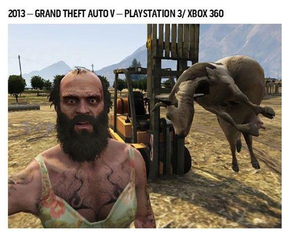 best_selling_video_games