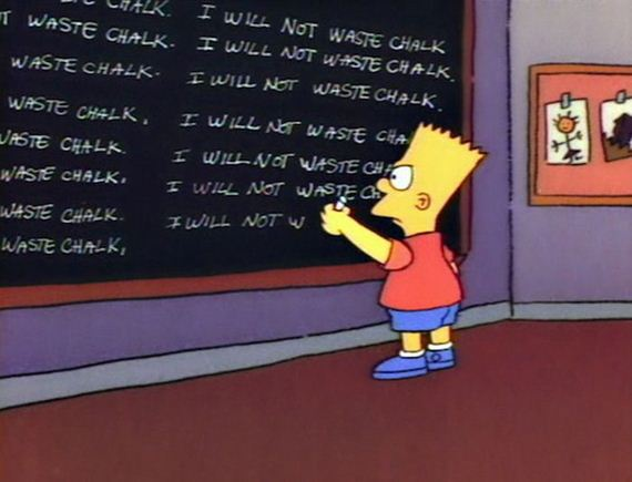 best_simpsons_chalkboard