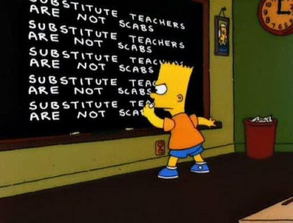 best_simpsons_chalkboard